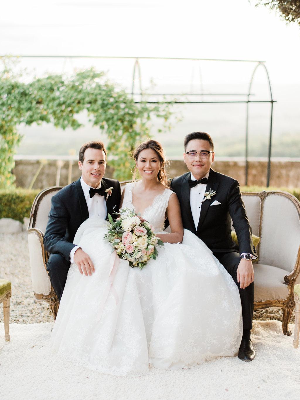 natandnico-wedding-1281