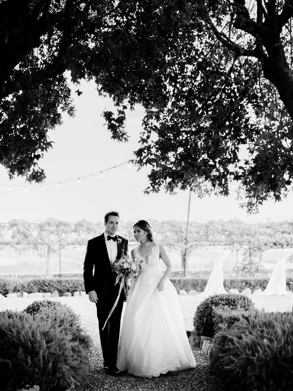 natandnico-wedding-1283