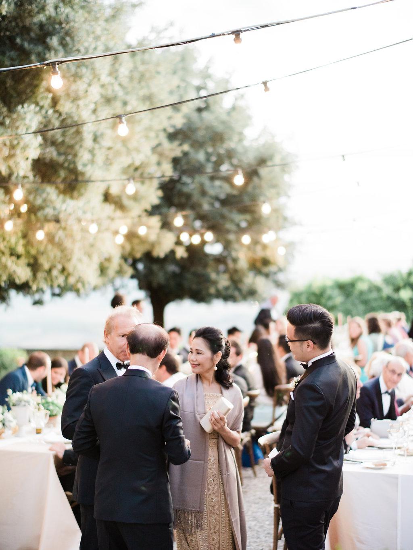 natandnico-wedding-1287