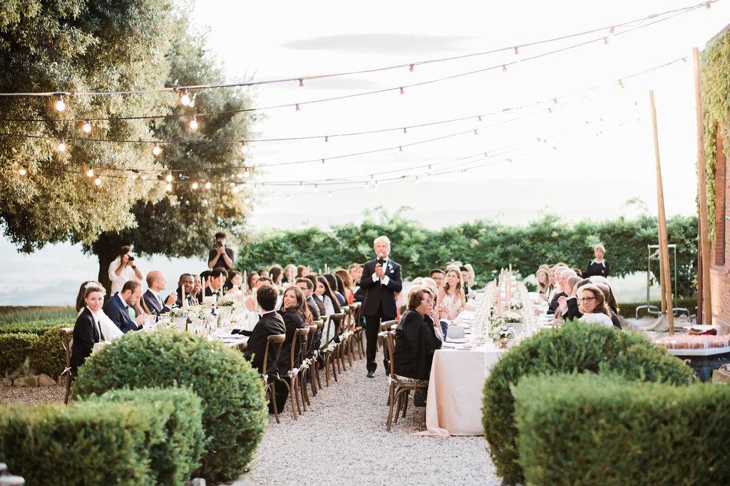 natandnico-wedding-1290
