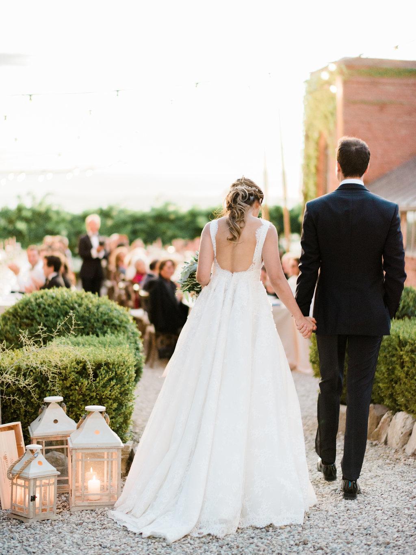 natandnico-wedding-1292