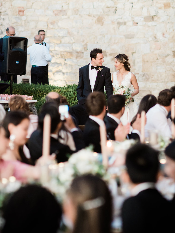 natandnico-wedding-1296