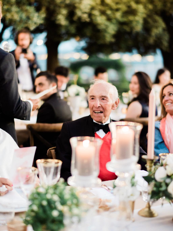 natandnico-wedding-1301
