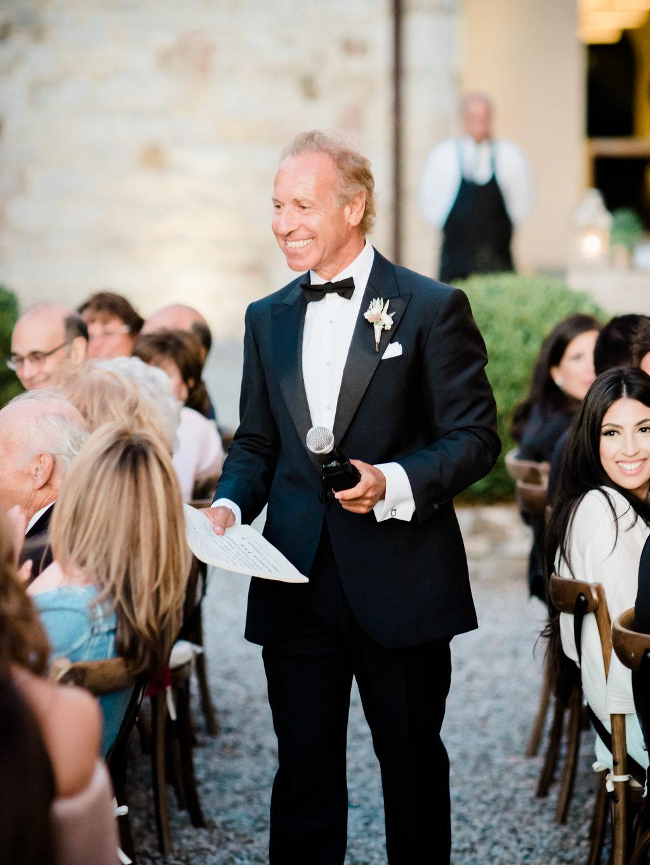 natandnico-wedding-1302