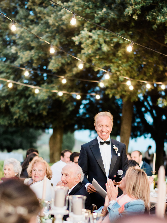 natandnico-wedding-1303