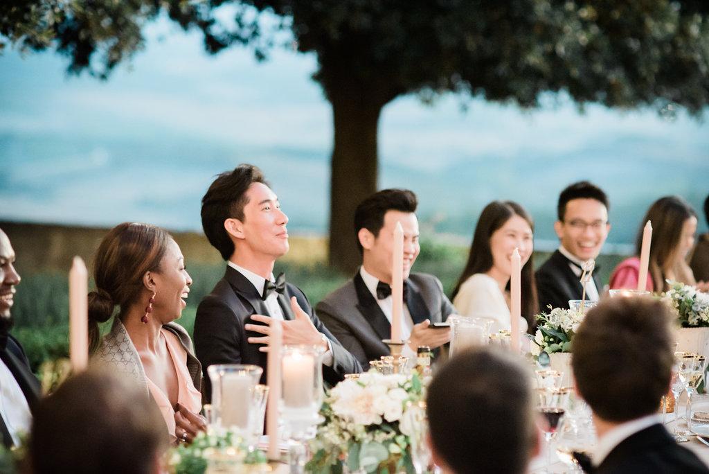 natandnico-wedding-1312