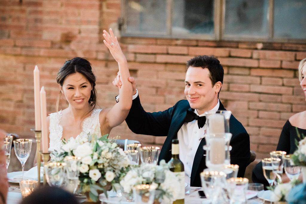 natandnico-wedding-1318