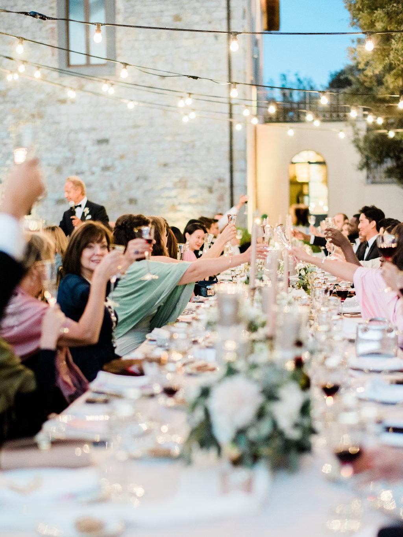 natandnico-wedding-1328