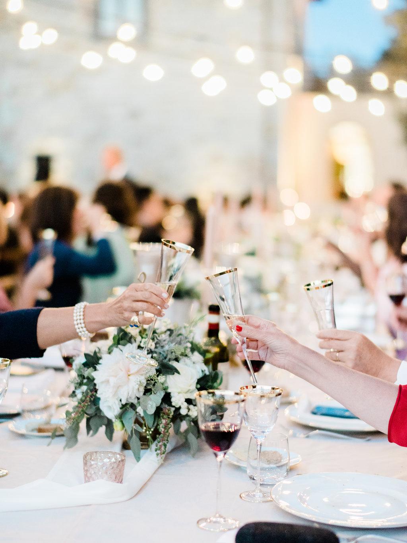natandnico-wedding-1330