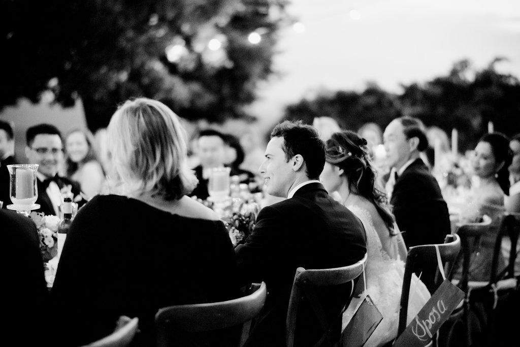 natandnico-wedding-1333