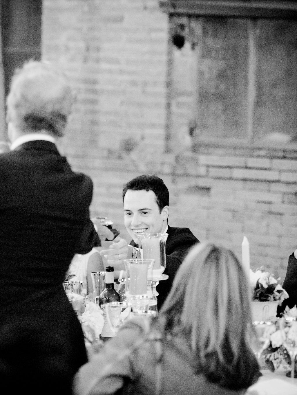 natandnico-wedding-1334