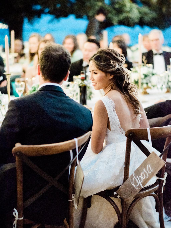 natandnico-wedding-1336