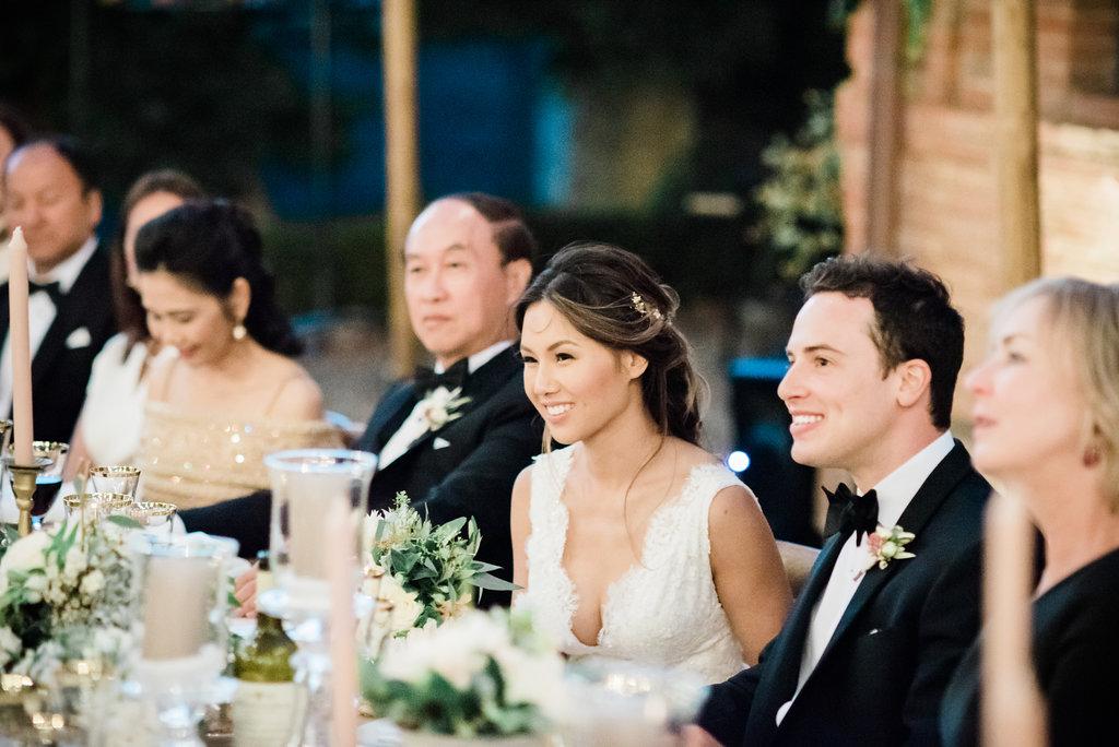 natandnico-wedding-1342