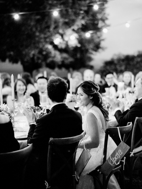 natandnico-wedding-1343