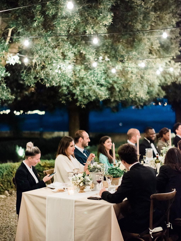 natandnico-wedding-1352