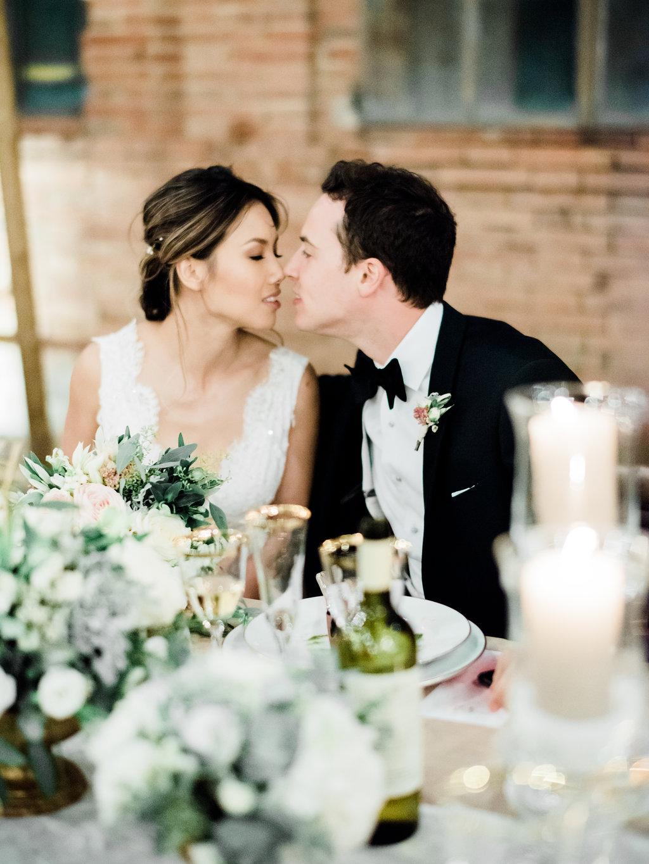 natandnico-wedding-1363