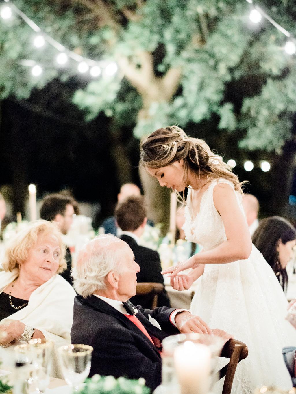 natandnico-wedding-1367