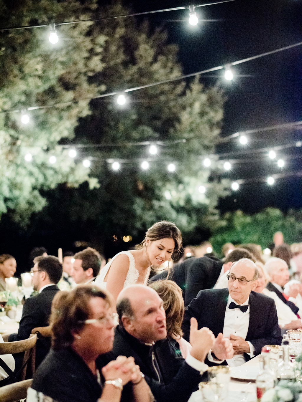 natandnico-wedding-1372