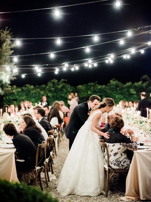 natandnico-wedding-1374