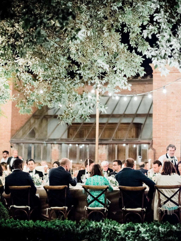natandnico-wedding-1378