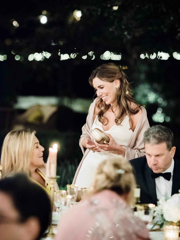 natandnico-wedding-1383