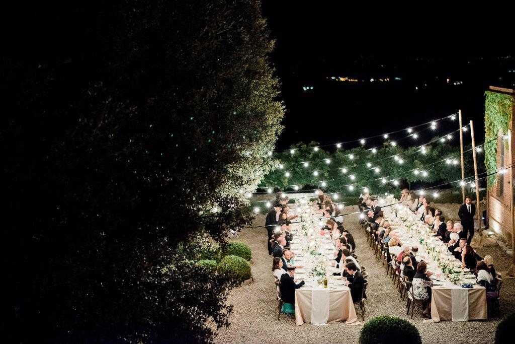 natandnico-wedding-1388