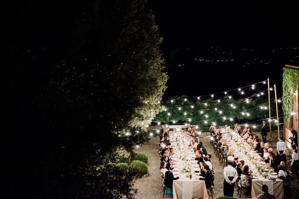 natandnico-wedding-1389