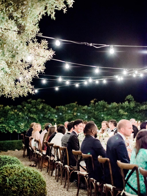natandnico-wedding-1393