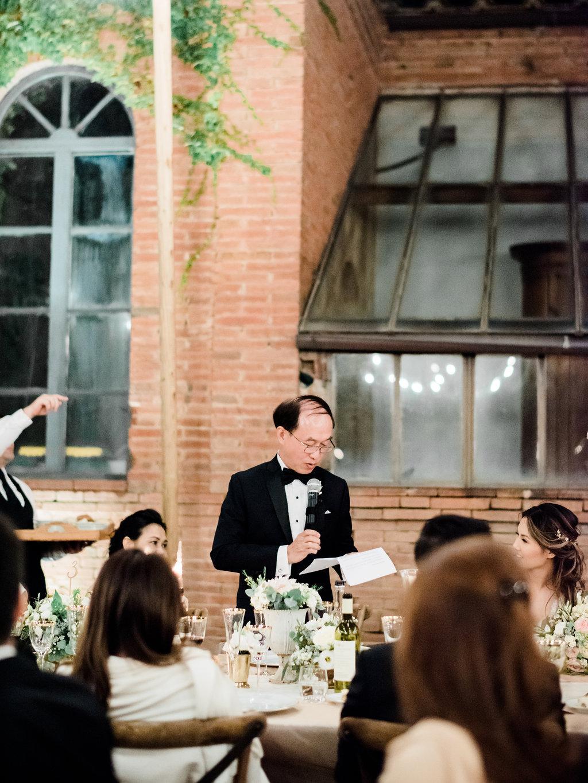 natandnico-wedding-1397