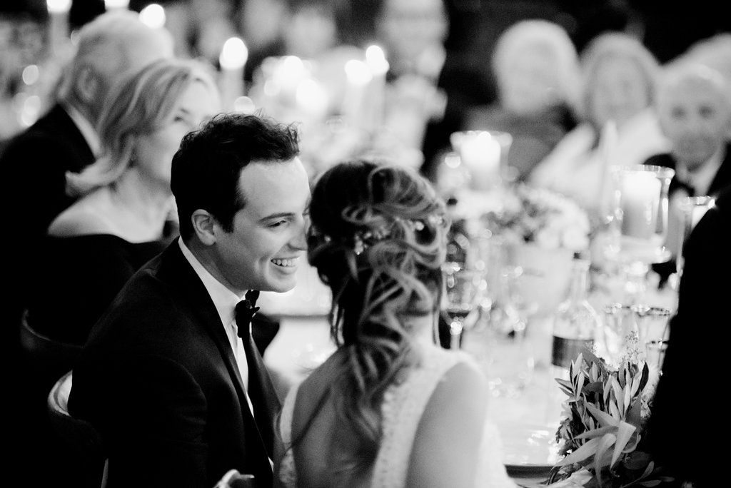 natandnico-wedding-1401