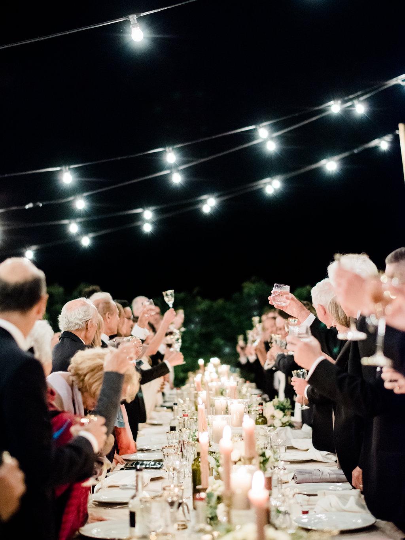 natandnico-wedding-1409