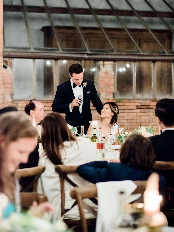 natandnico-wedding-1422