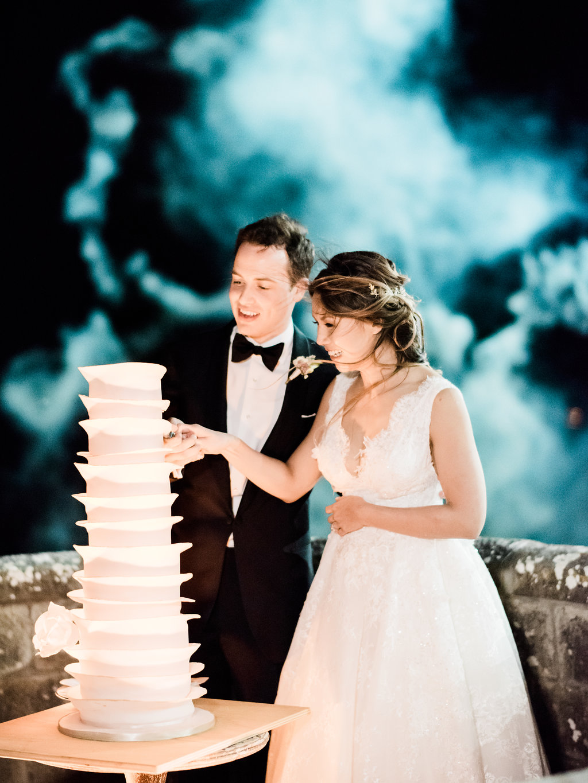 natandnico-wedding-1455