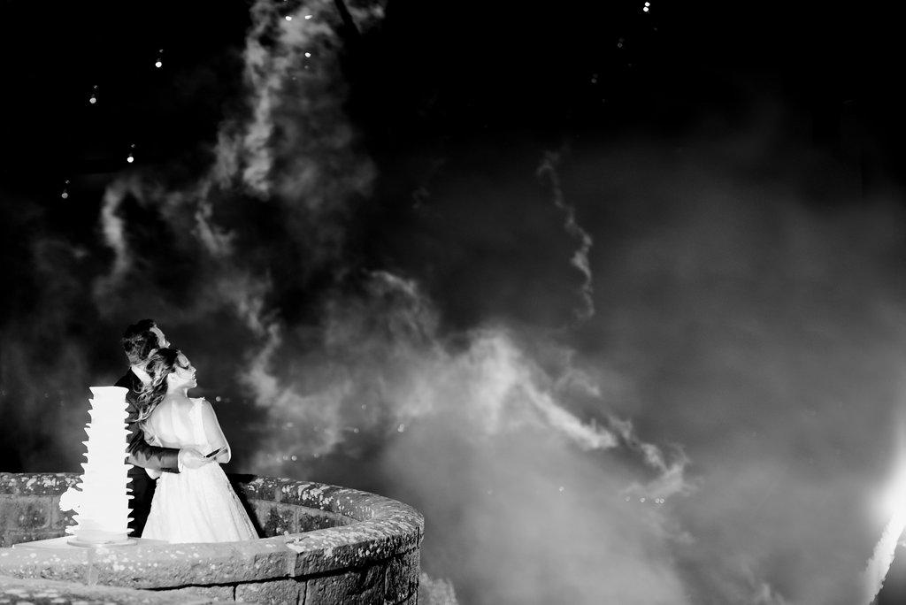 natandnico-wedding-1456
