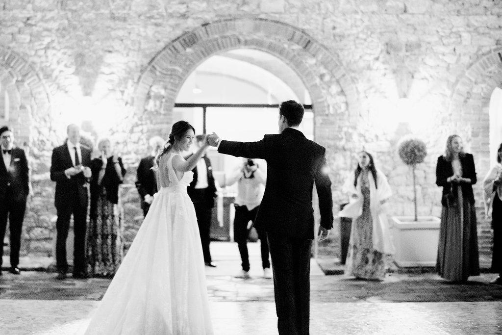 natandnico-wedding-1491