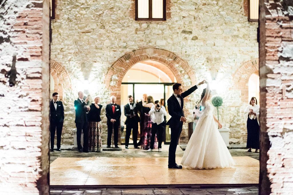 natandnico-wedding-1492