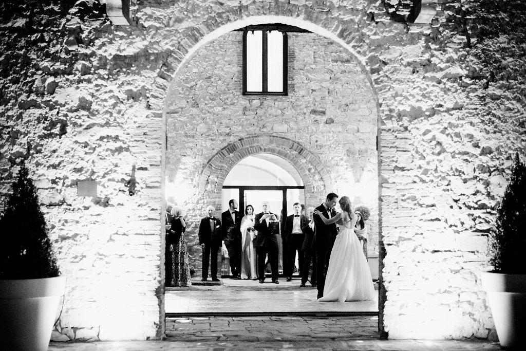 natandnico-wedding-1495