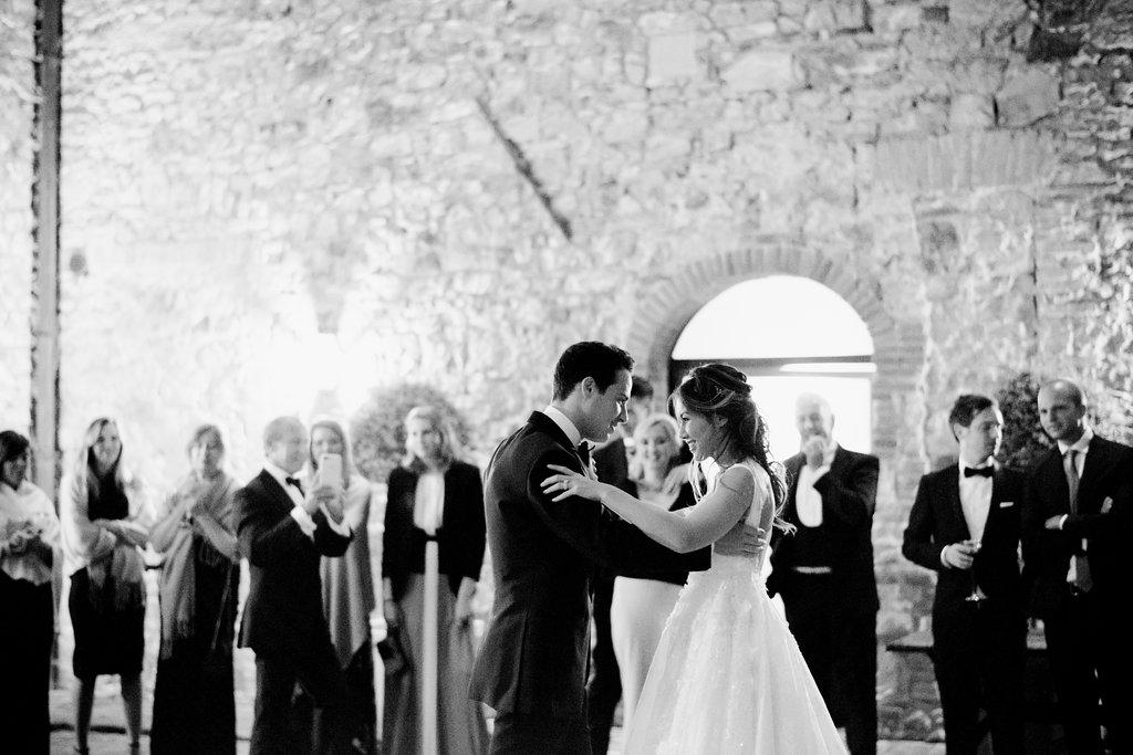 natandnico-wedding-1496