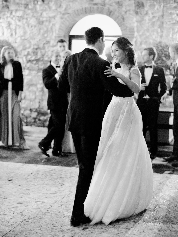 natandnico-wedding-1497