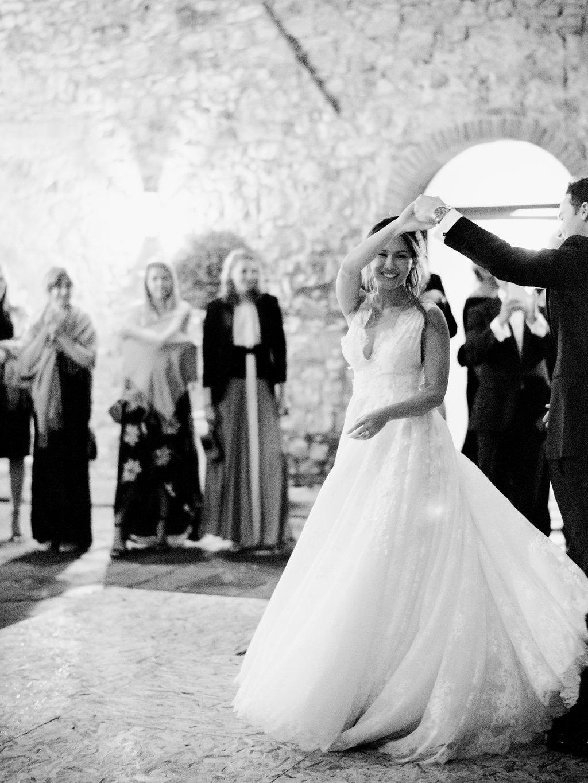 natandnico-wedding-1498