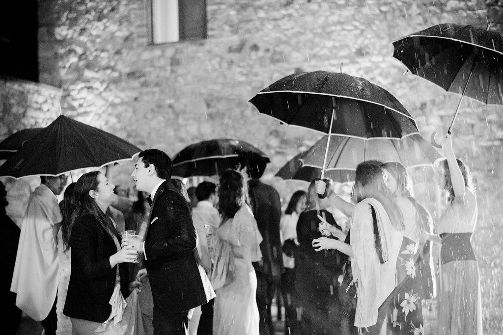 natandnico-wedding-1554