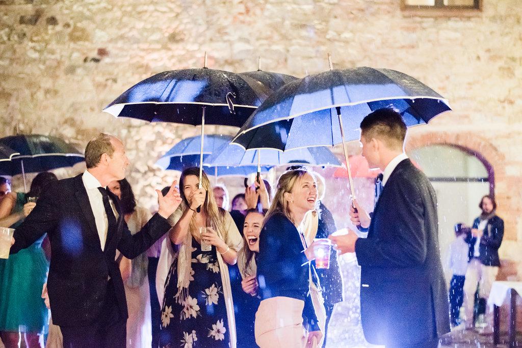 natandnico-wedding-1556