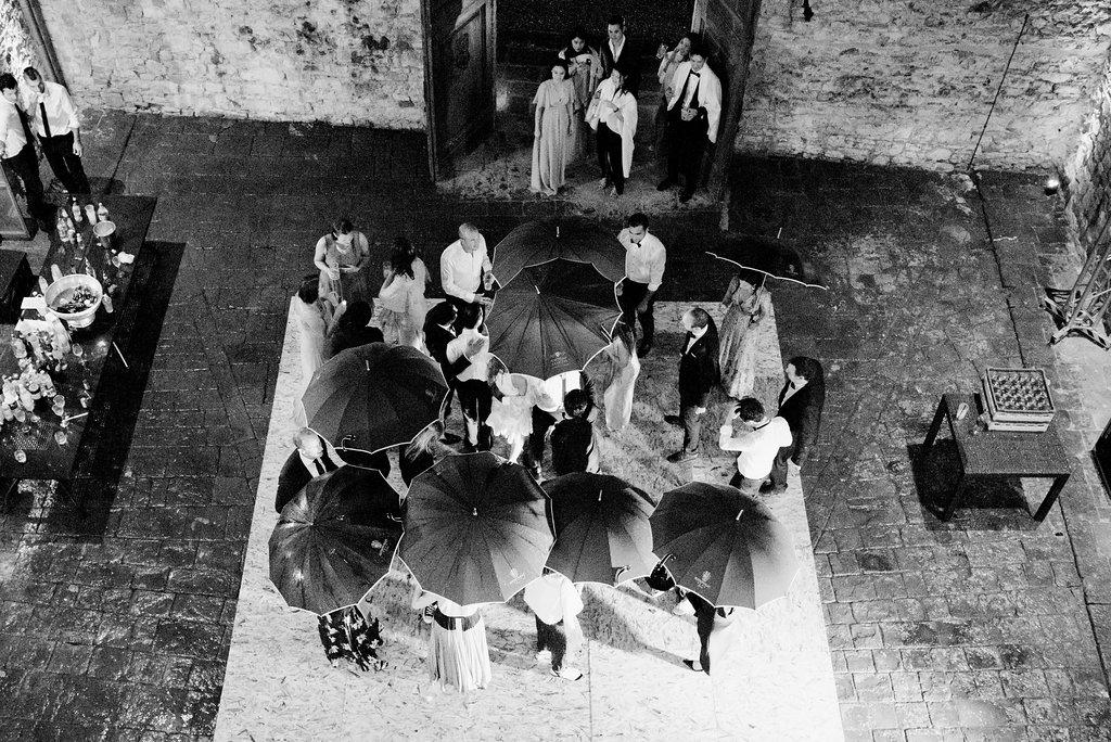 natandnico-wedding-1565