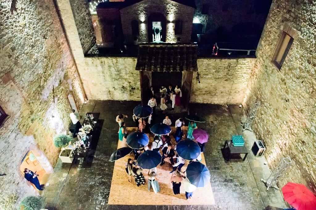 natandnico-wedding-1567