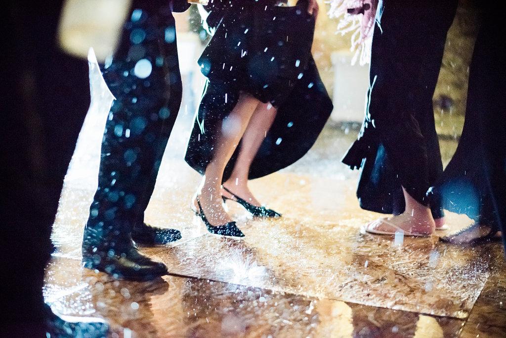natandnico-wedding-1578