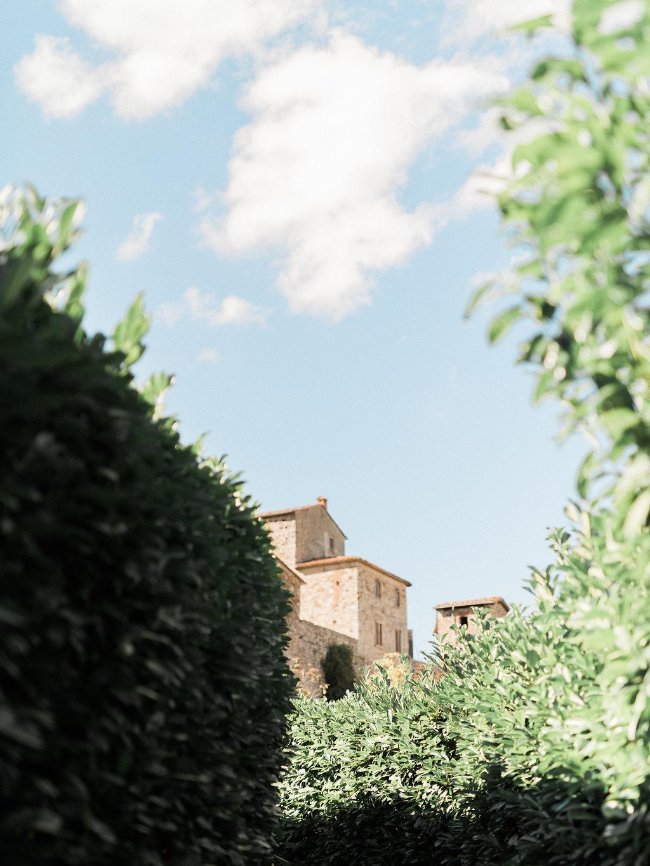 natandnico-wedding-18