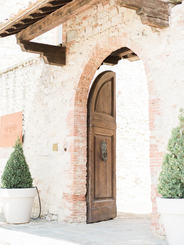natandnico-wedding-274