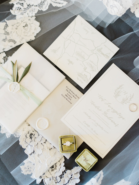 natandnico-wedding-297