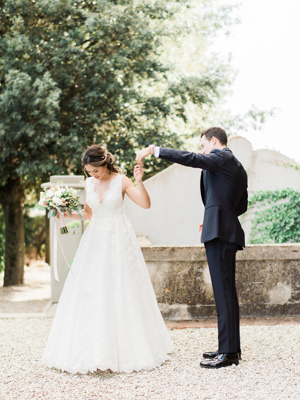 natandnico-wedding-553