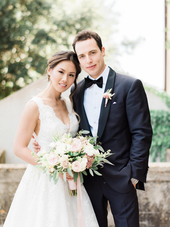 natandnico-wedding-558